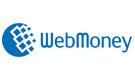 WebMoney (Fast payment)